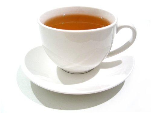 Tea Bath Bomb